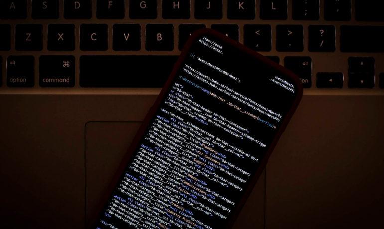 Un 'hacker' paraliza a gobierno citadino de Baltimore desde hace un mes