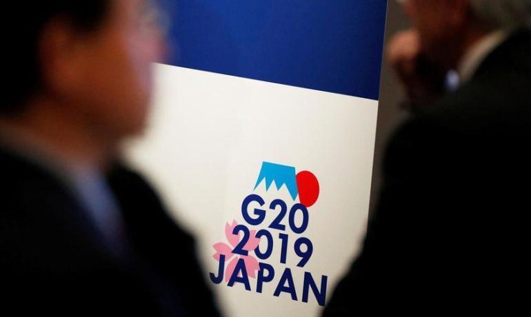 El G20 prepara una normativa contra los gigantes de la tecnología y sus artimañas fiscales