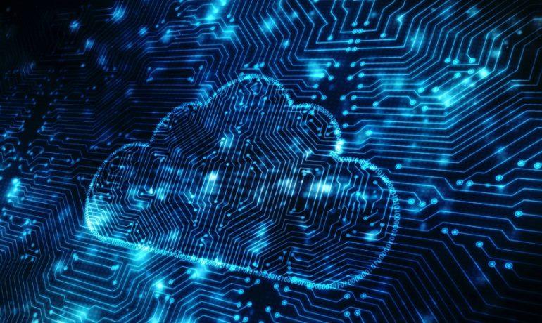 """Tecnológica advierte la baja cobertura de """"la nube"""" complica acceso de las pymes a mejores soluciones para sus negocios"""