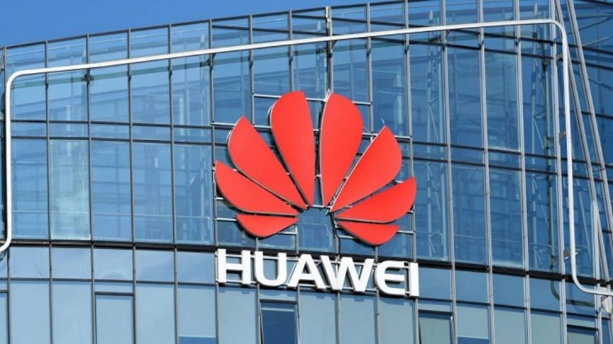 Huawei Threatens to Raise Royalties on Their Patents for American Firms