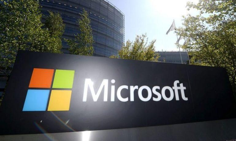 Por qué debes activar tus cuentas de Microsoft sin uso antes del 30 de agosto